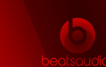beats audio ,Beatsaudio,by dr dre,Htc