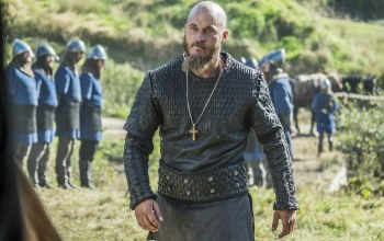 ragnar lothbrok,викинги,travis fimmel,Vikings