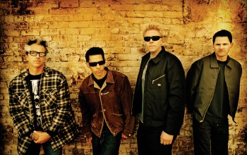 punk rock,The offspring,панк рок,панк