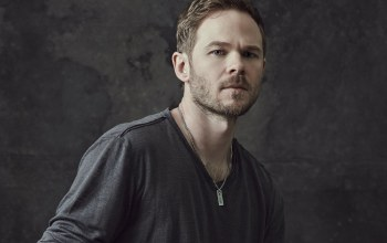 the following,портрет,Shawn ashmore