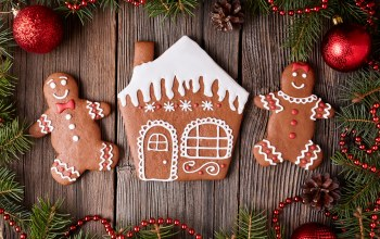 рождество,christmas,xmas,cookies,gingerbread,Merry,decoration
