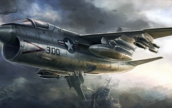aircraft and weapons,water,boats,armament,star,fantasy