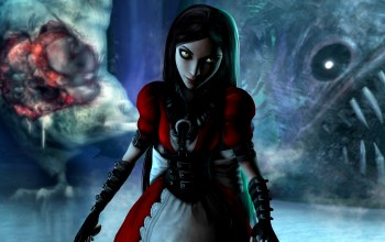 платье,alice: madness returns,madness returns,Alice