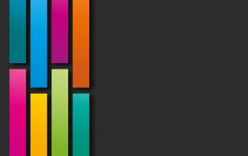 Abstract,rainbow,geometry,colors,colorful,shapes,background