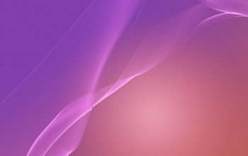 silk,official,Xperia,z2,wallpaper,sony