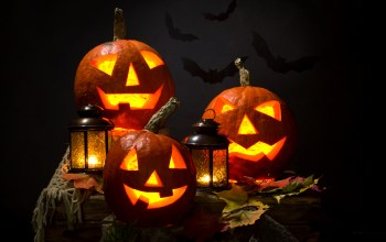 pumpkin,smile,Halloween,holiday,тыква,Face