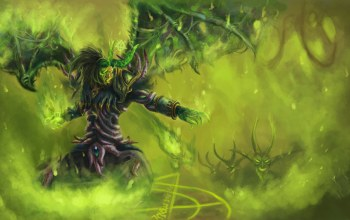 warlock,world of warcraft,wow
