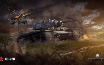 wot,World of tanks,wargaming.net,мир танков,bigworld,tanks