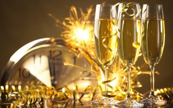 golden,happy,holiday,шампанское,celebration,Champagne