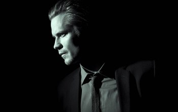 Justified,timothy david olyphant,live free or die hard,timothy olyphant,deadwood