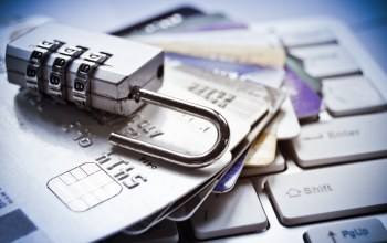 credit cards,keyboard,debit,computer security