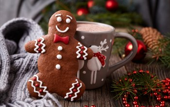 christmas,cookies,xmas,рождество,Merry,decoration,gingerbread
