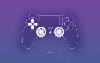 dualshock,ps4,console,Gamepad