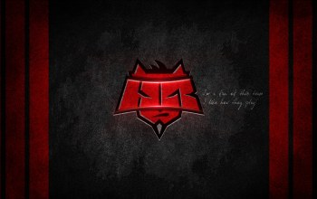 team,games,design,искусство,esprorts,Hellraisers,game,zeproart