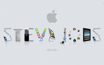 phone.i-pod,gagets,Steve jobs,tribute,computer
