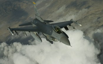 истребитель,«файтинг фалкон»,fighting falcon