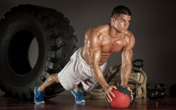 power,workout,perspiration,bodybuilder
