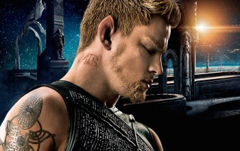 2015,jupiter,film,year,Channing tatum,movie,Jupiter ascending,caine,ascending