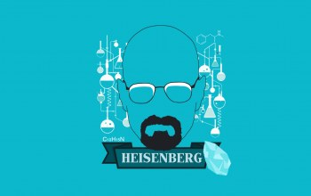 Во все тяжкие,Breaking bad,heisenberg,хайзенберг,methamphetamine