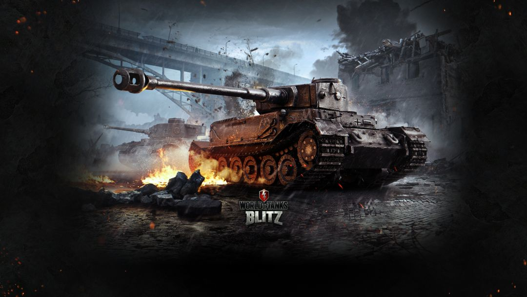 мир танков,wargaming net,blitz,world of tanks: blitz,wg,wotb,World of tanks