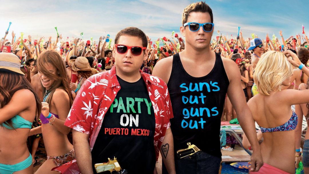 movie,jenko,film,schmidt,action,jonah hill,Channing tatum,22 jump street,comedy
