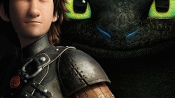 movie,film,animation,comedy,action,dreamworks,How to train your dragon 2,2014,adventure