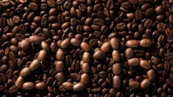 beans,2015,background,texture,coffee