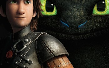 movie,film,animation,comedy,action,dreamworks,How to train your dragon 2,adventure