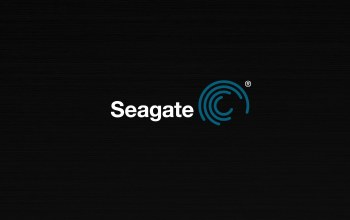 Speed,texture,power,Seagate,disc,hi-tech,White