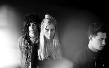 team,london grammar,british,singer,Music,Hannah reid