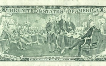 america,trust,declaration,United states,dollar independece,money