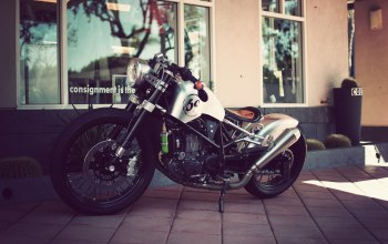 custom,motorcycle,bobber,69