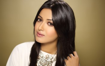 brunette,actress,beautiful,bollywood,celebrity,girl,Catherine tresa,pretty