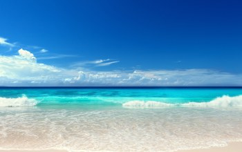 seascape,ocean,sunshine,blue,beach,лето