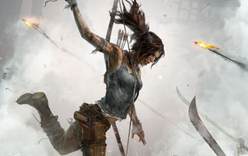 x-one,ps4,definitive edition,лара крофт,lara croft,tomb raider