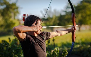 arrow,archery,pointing,bow