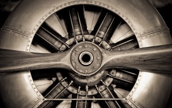 propeller,engineering,aircraft engine