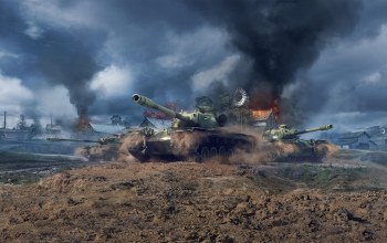 world of tanks: blitz,World of tanks,мир танков,wot: blitz,blitz,wargaming net,wg