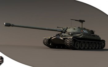 tanks,мир танков,wargaming.net,wot,World of tanks,bigworld