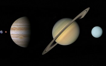 Solar system,in order,planets