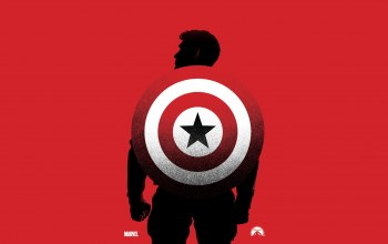 steve rogers,captain america,captain america: the first avenger,первый мститель