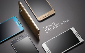 phone,smartphone,samsung galaxy alpha,смартфон,alpha,samsung galaxy