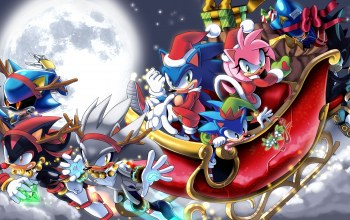sonic,hedgehog,sonic boom,silver the hedgehog,amy rose,Metal sonic,sonic the hedgehog