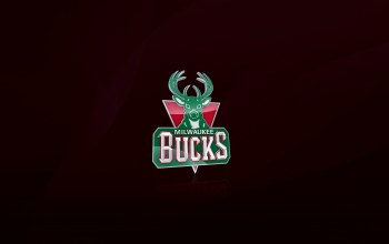 баскетбол,Milwaukee bucks,милуоки,баксы,висконсин