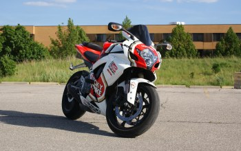 lucky strike,bike,suzuki,супеспорт,gsx-r750,Мотоцикл