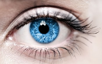 woman,blue,eye,iris