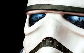 dice,штурмовик,tm,electronic arts,Star wars: battlefront