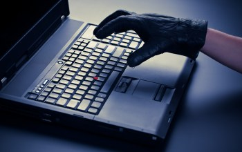 Theft,Hackers,illegal transfer of information