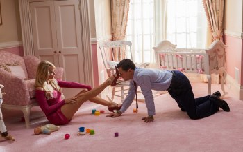 film,The wolf of wall street,drama,comedy,movie,кино