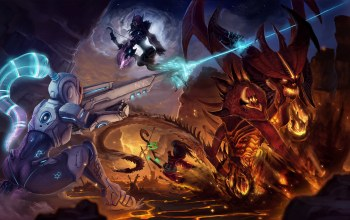 heroes of the storm,wow,starcraft,world of warcraft,sylvanas,sylvanas windrunner,nova terra